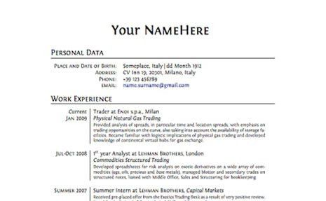 High School Student Resume College Application College College .
