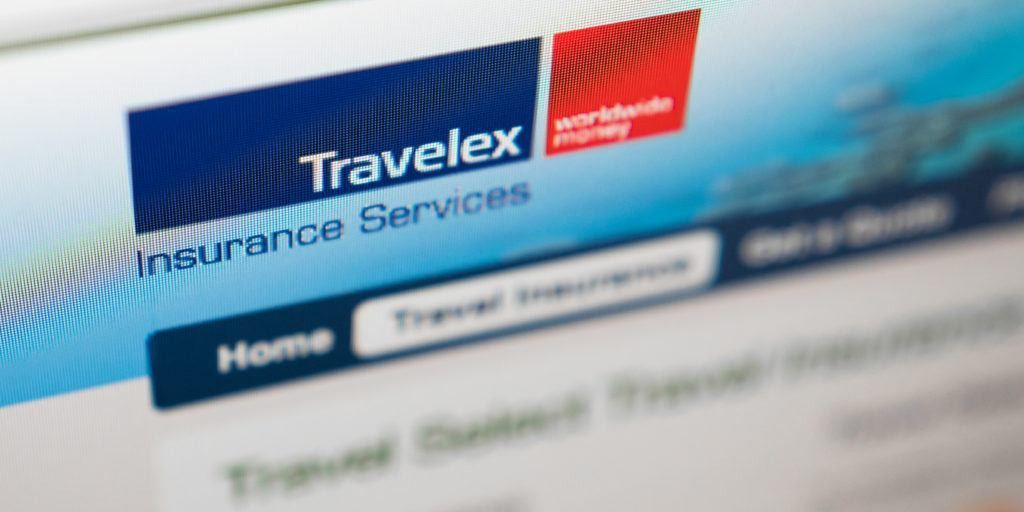 The Best Travel Insurance: Wirecutter Reviews | A New York Times ...