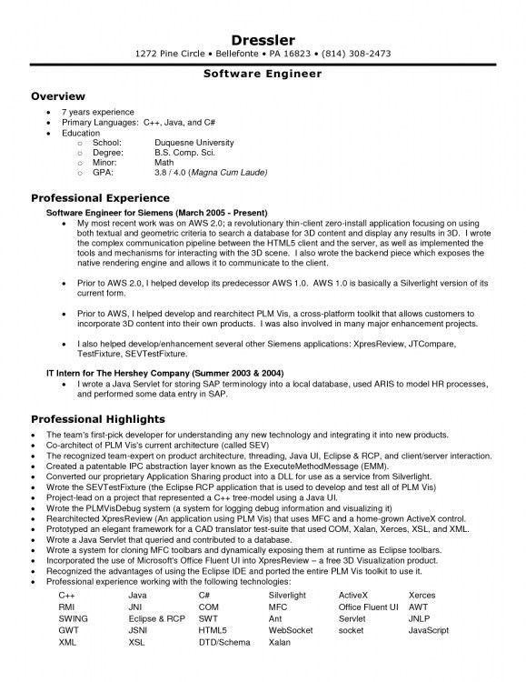 gpa on resume example how to write your gpa on a resume gpa in