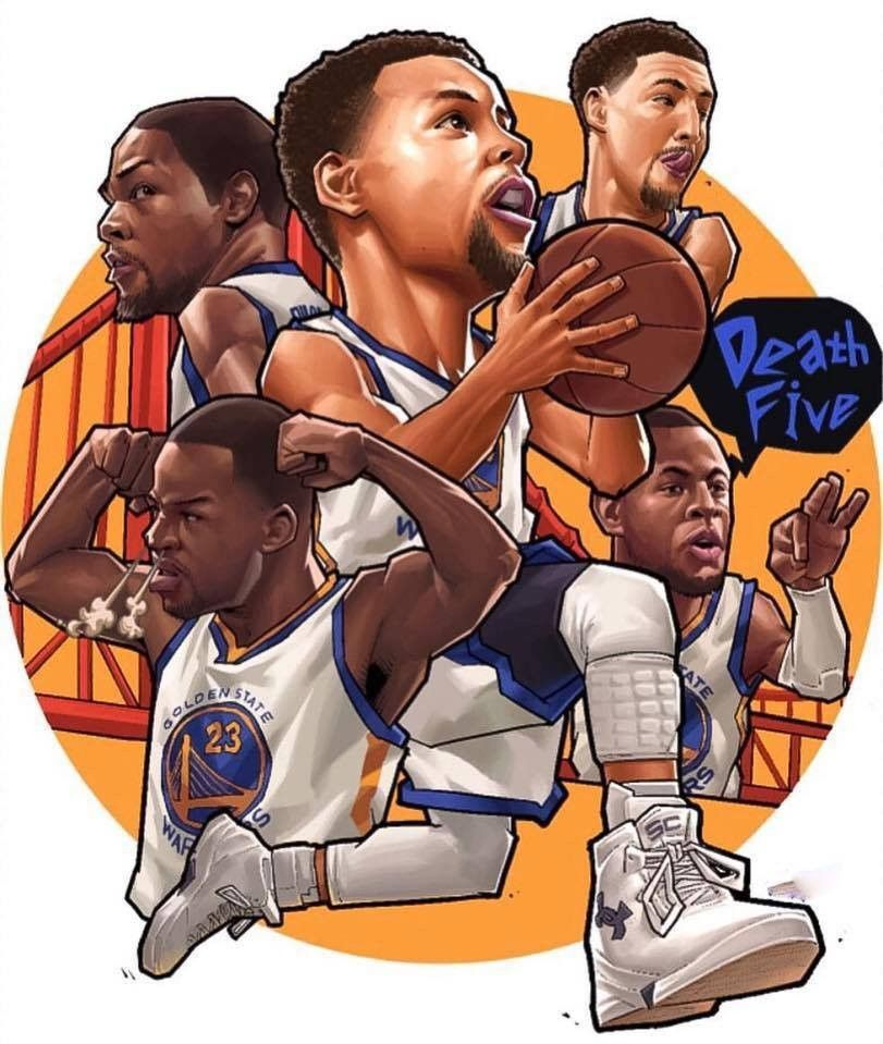 Pin by Mike Tramiel on Sports and Bets | Pinterest | Curry ...