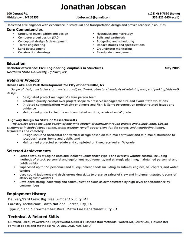 Resume : My Perfect Resume Giant Enemy Crabs Hr Internship Resume ...