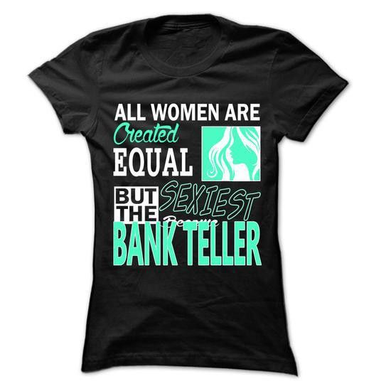Bank V-neck, Sweaters, T-Shirts, Sweatshirts, Longsleeve Tee, Tank ...