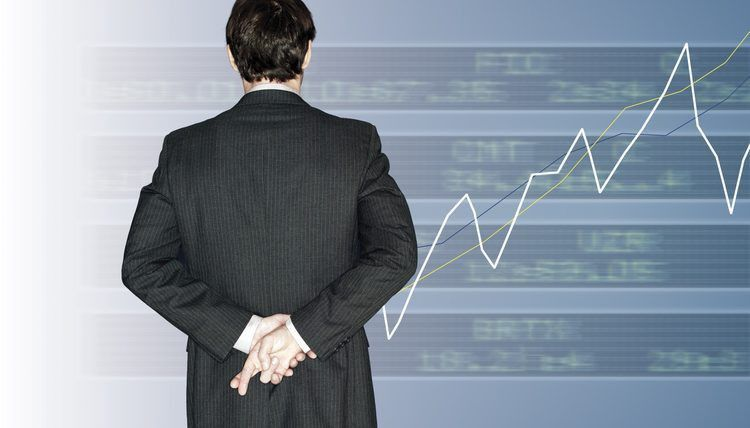 How to Become a Certified Stock Broker | Career Trend