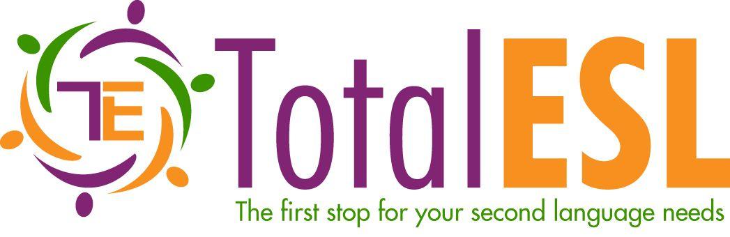 Total ESL | ESL Teaching Jobs