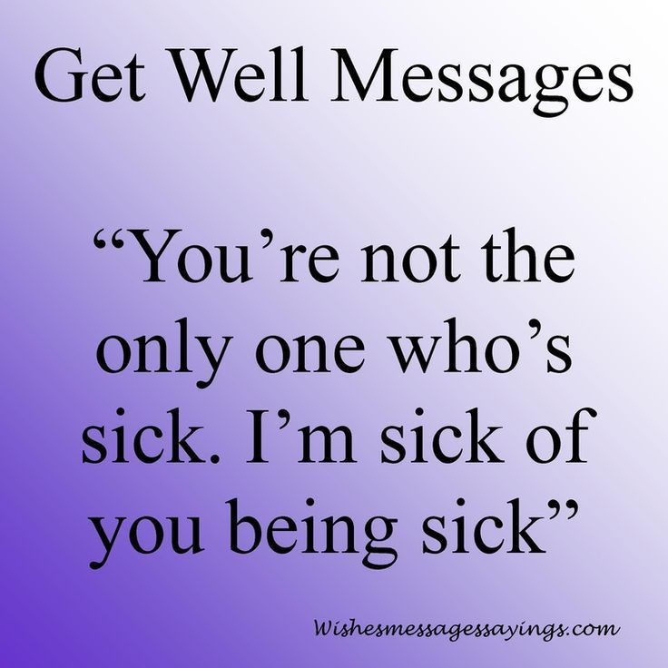 90 best Get well wishes images on Pinterest | Get well cards, Get ...