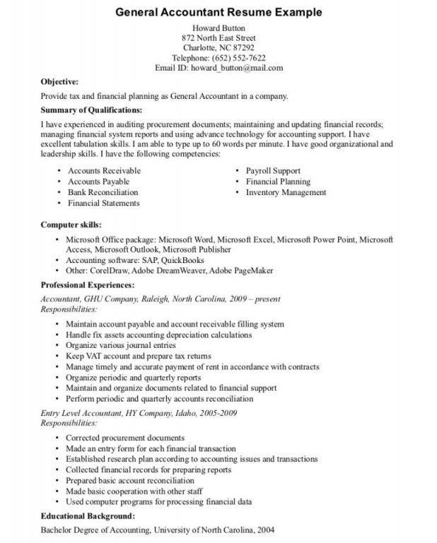 Free Basic Resume Templates Download. Resumes Online Inc Stunning ...