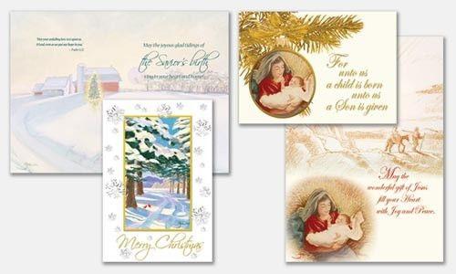 Freelance Graphic Design Portfolio | Greeting Card Design