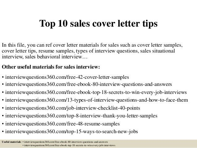 top-10-sales-cover-letter-tips-1-638.jpg?cb=1427434593