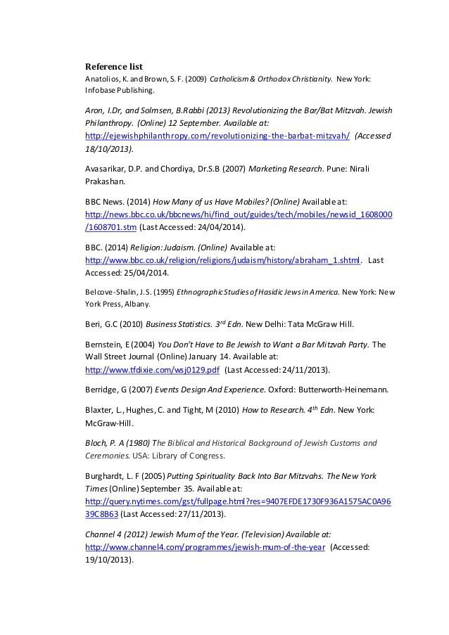 reference-list-1-638.jpg?cb=1477412270