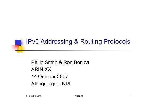 IPV6 ADDRESS EXAMPLE | IPV6 ADDRESS EXAMPLE