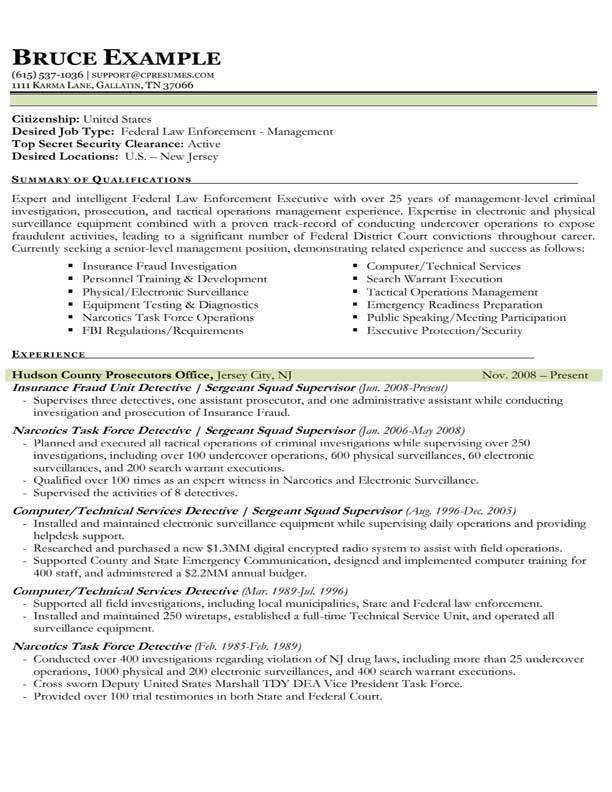 njyloolus: law school letter of recommendation format