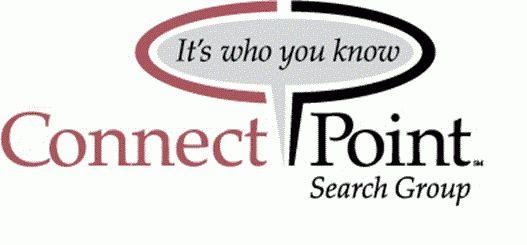 RIS/PACS SENIOR SYSTEM ADMINISTRATOR jobs in 95624   Dice.com