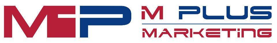 Telemarketing - MORTGAGE LOAN Job - M PLUS MARKETING - 3387172 ...