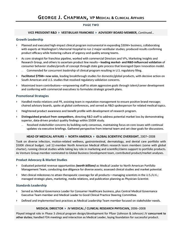 best security supervisor resume example livecareer. clinical nurse ...