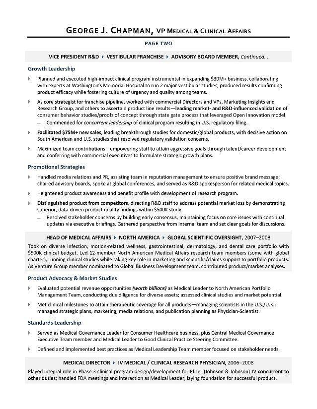 resume template nurse resume cv cover letter. 25 best ideas about ...