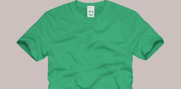 31 Modish T Shirt Design Templates
