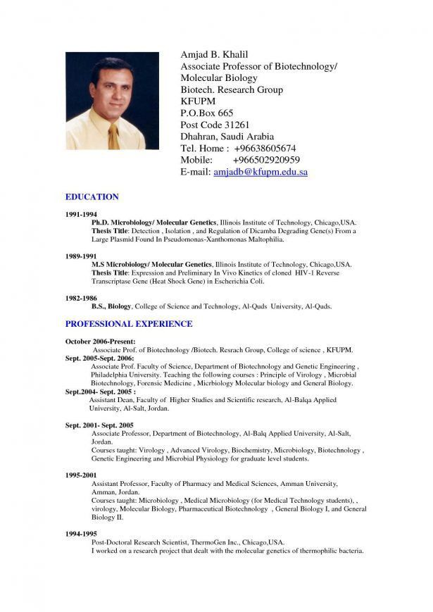 Resume : Copywriting Resume Mergers And Inquisitions Resume ...