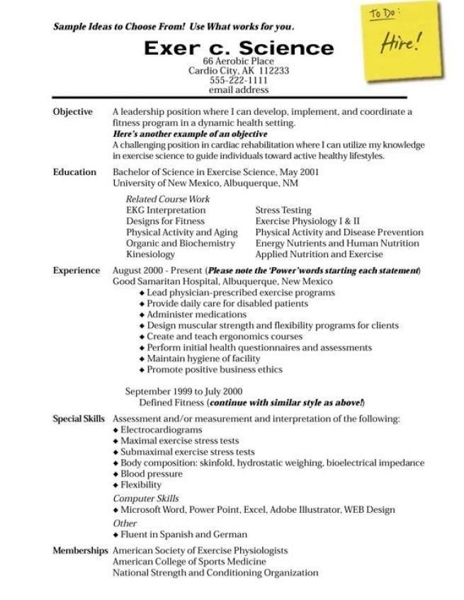 nonsensical resume about me 12 me cv bundle by suavedigital. write ...