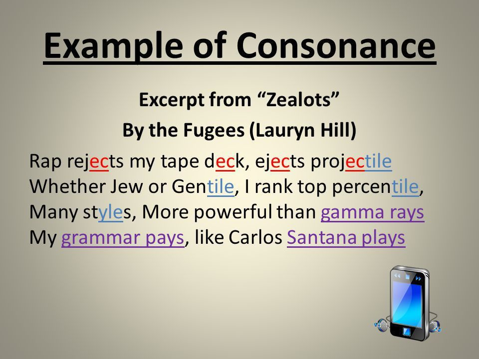 Bell Ringer Activity How do you feel about poetry? If you like it ...