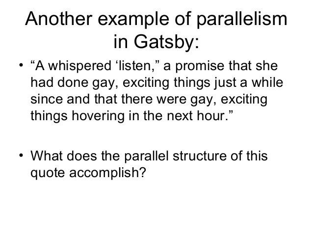 Gatsby syntax powerpoint (2)