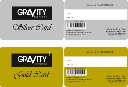 Member Card Printing POS Accessories Johor Bahru, JB, Malaysia ...