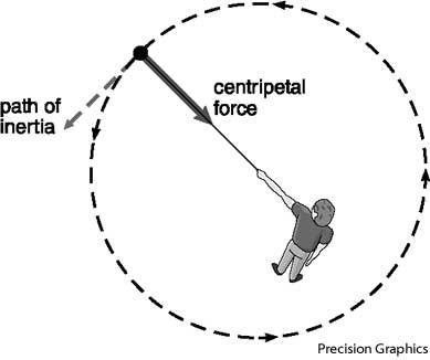 Centripetal force | Define Centripetal force at Dictionary.com