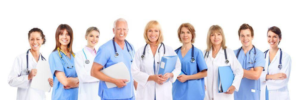 Virtual Medical Assistant | Blog