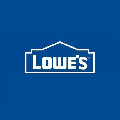 Lowes Jobs, Employment | Indeed.com