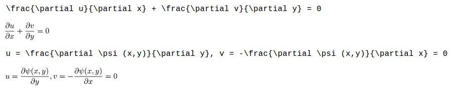 Inserting a math equation to a LibreOffice presentation - Ask Ubuntu
