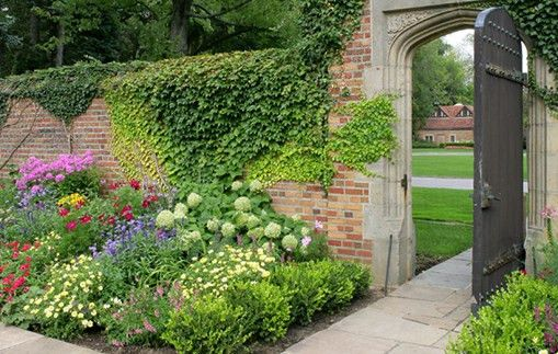 Professionally Designed Gardens | Proven Winners
