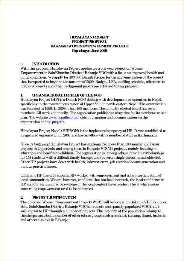 Resume : Application Cv Format Resume Cover Letter Creator ...