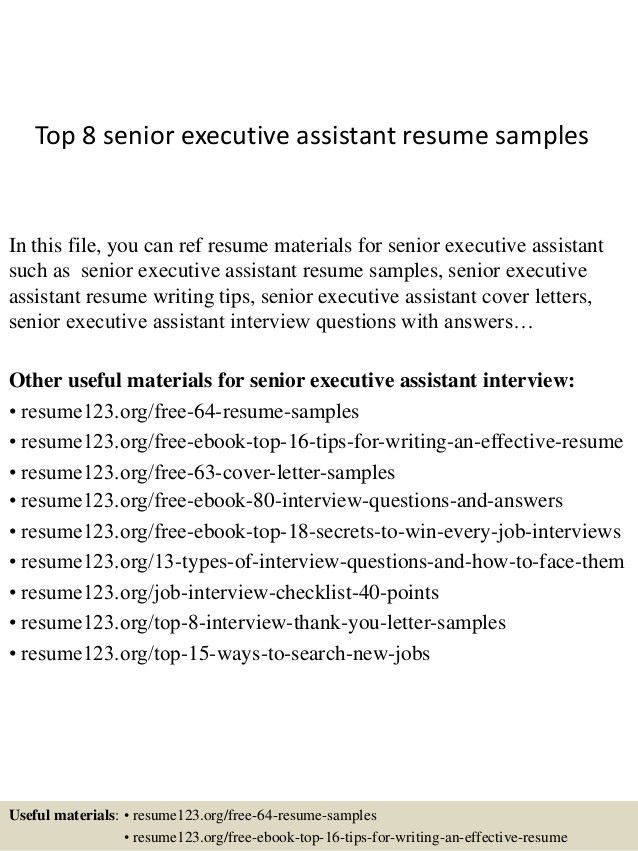 top-8-senior-executive-assistant-resume-samples-1-638.jpg?cb=1427839678