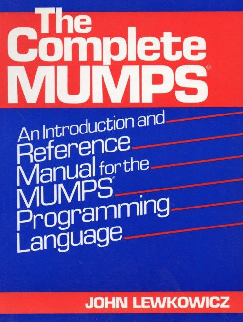 Computing Books at the Centre for Computing History