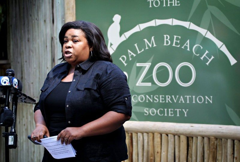 Tiger kills zookeeper: Keeper was about to leave zoo for new job