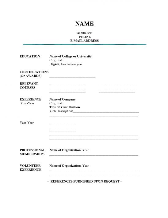 resume builder free resume builder livecareer get inspired with ...