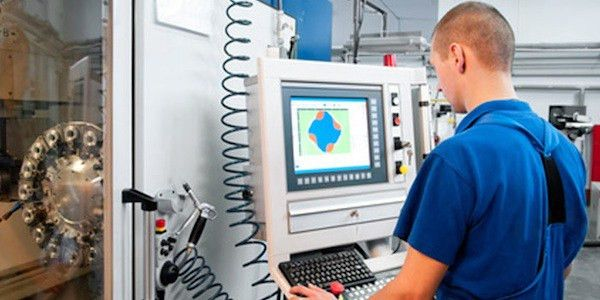 13 Jobs in Engineering that Don't Require a Degree | EngineerJobs ...