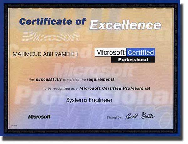 Home - Mahmoud Abu Rameleh - Mechanical Engineer - Computer ...