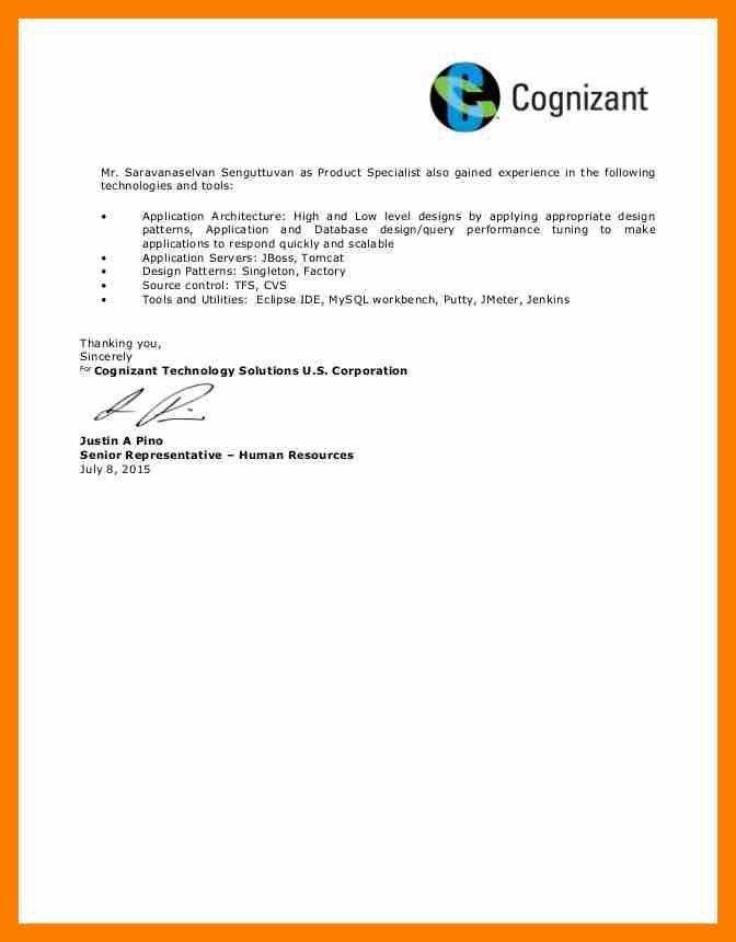 Janitor Resume, sample memo. sample writing cover memo template 12 ...