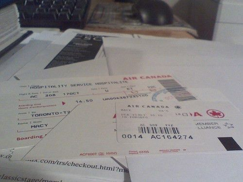 PRINTABLE FAKE AIRLINE TICKETS. AIRLINE TICKETS