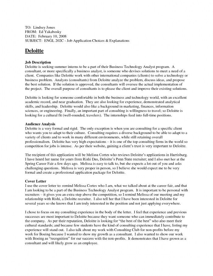 Clinical Medical Assistant Resume Templates 2 Cvs On Pinterest Cv ...