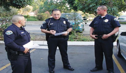 Your Right to Join a Security Guard Union - Security Guard Jobs ...