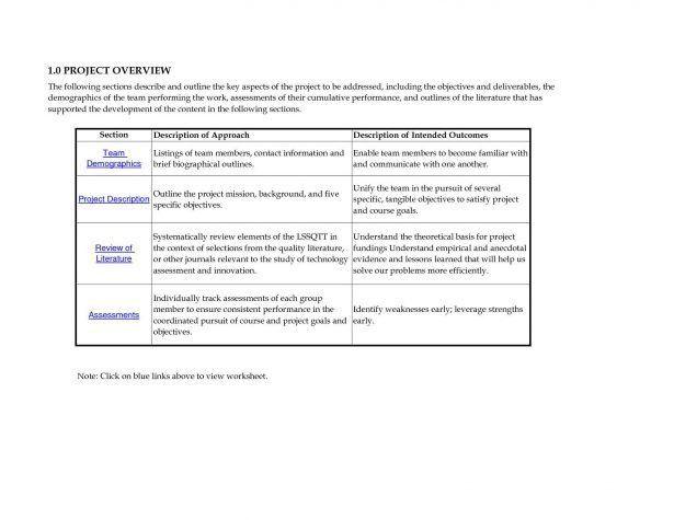 Curriculum Vitae : Cv Abilities Freelance Sales Rep Job Cv Samples ...
