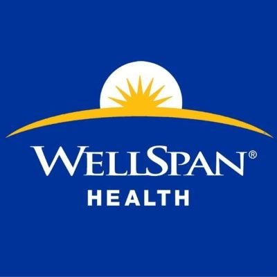 Neurologist - Interventional Job at WellSpan Health Services in ...