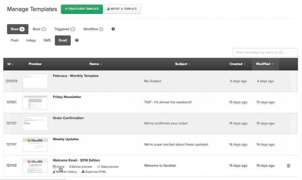 Resume : Make A Perfect Resume Sample Internship Cv Account ...