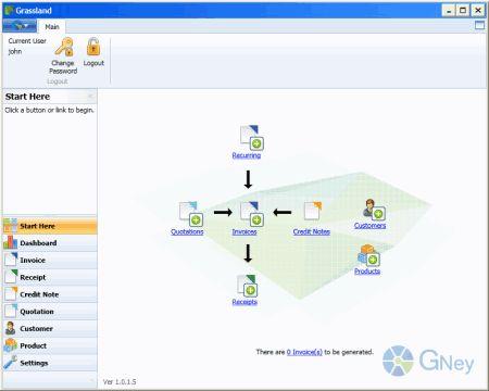 invoicing freeware express invoice free edition download sliq