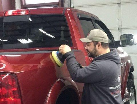 Car Wash, Car Detailing, Auto Detailing - Hillsboro, OR