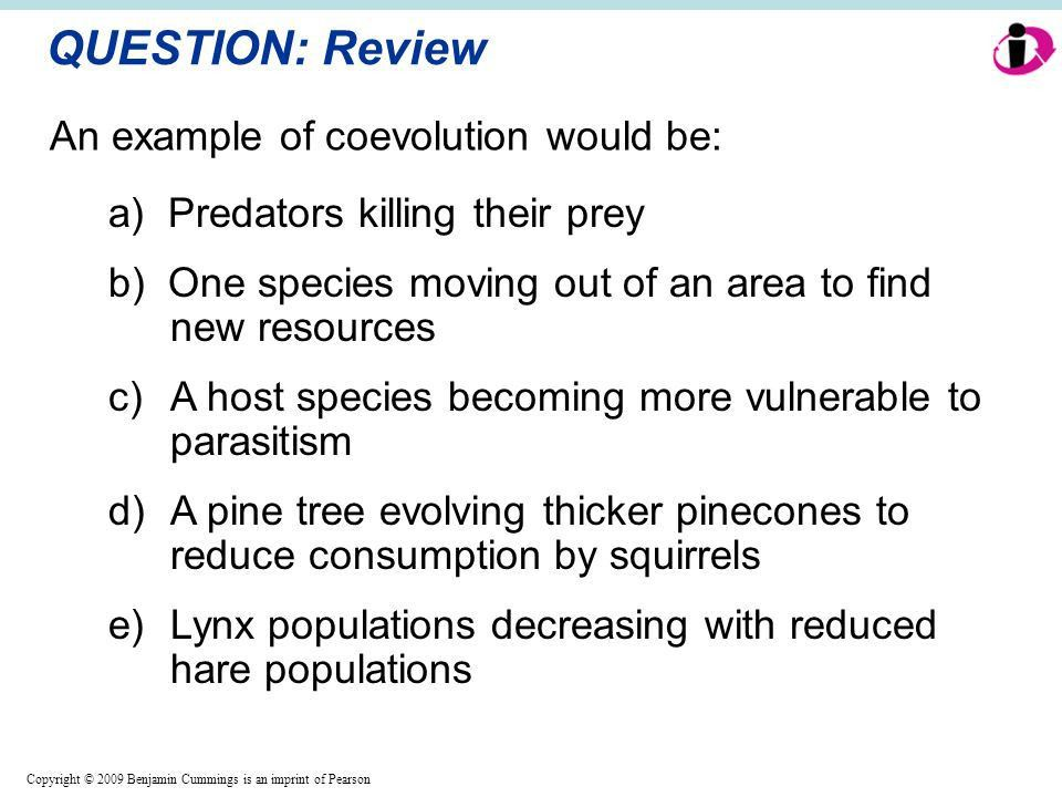 Environment & Ecology 006 Species Interaction & Community Ecology ...