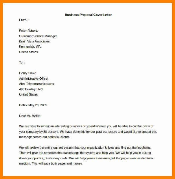 9+ free cover letter template downloads | assembly resume