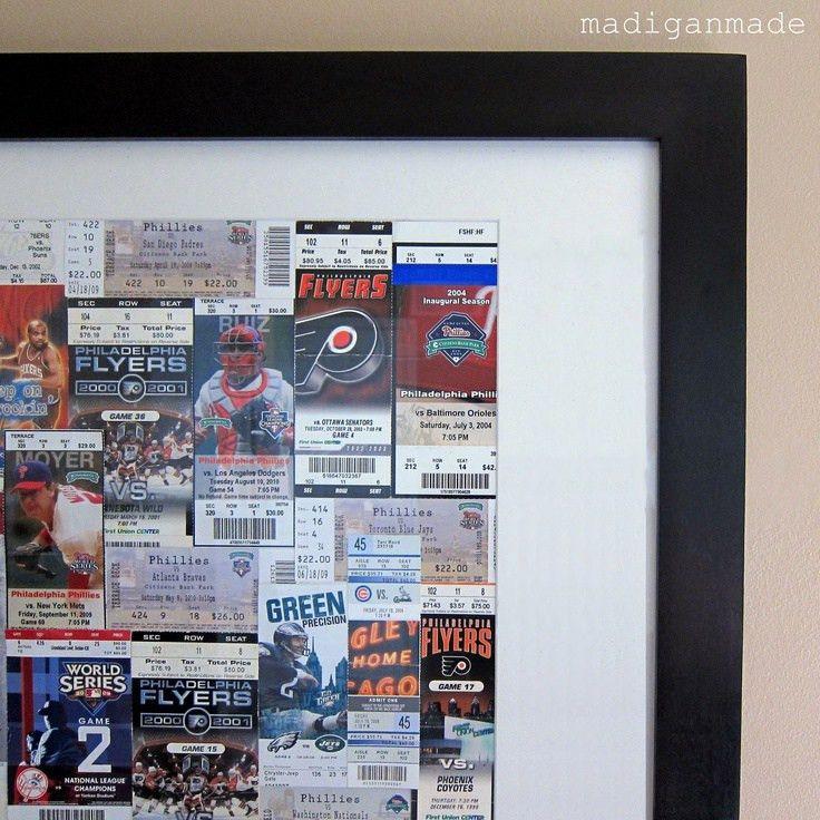 140 best Sports Boy images on Pinterest   Boy bedrooms, Football ...