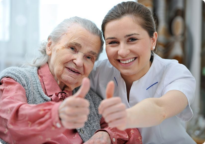 Aged Care News and Information